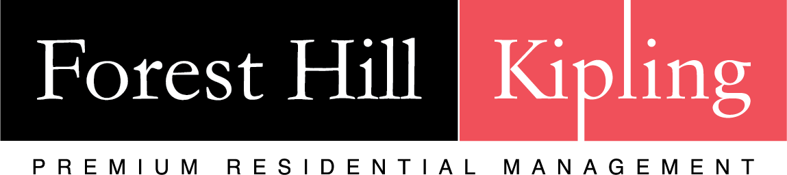Forest Hill Kipling